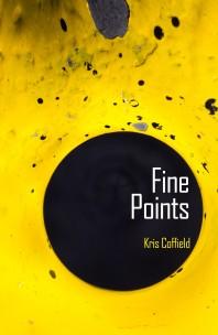 fine-points